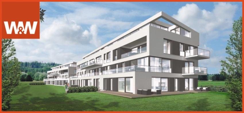 PASSAU – Es ist noch nicht zu spät! Sichern Sie sich die letzte 3-Zimmer-Wohnung !!! 94036 Passau, Erdgeschosswohnung
